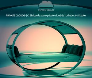20151009-PrivateCloud