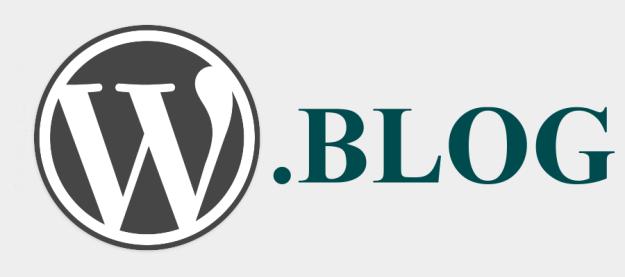 WordPress_blog_announcement-Grafik_cyan