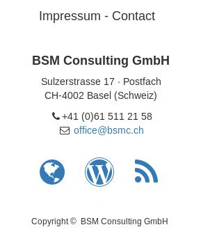 bsmc_imprint_copyright